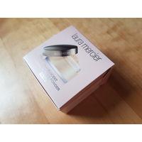 Пудра Laura Mercier Translucent Loose Setting Powder Glow 9.3 гр