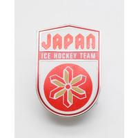 Федерация хоккея Японии