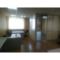 Продается офис 45кв.м., тихий центр Минска, рядом метро