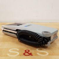 Газоанализатор TIF 5500 Pump Style Automatic Halogen Leak Detector