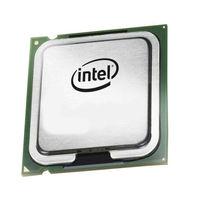 Процессор Intel Socket 775 Intel Core 2 Duo E8400 SLB9J (905983)