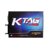 K-Tag V6.070
