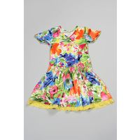 Платье De salitto 130 р
