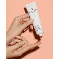 Elizabeth Arden интенсивно восстанавливающий крем для рук 8 hour cream intensive moisturizing