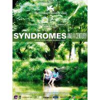 Синдромы и век / Синдромы и столетие / Sang sattawat (Апичатпонг Верасетакул / Apichatpong Weerasethakul)  DVD9