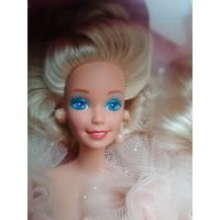 Барби, Birthday Surprise Barbie 1991