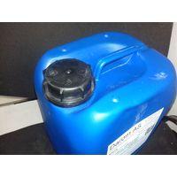 Пищевой ароматизатор Вишня 5 кг