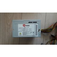 Блок питания Q-dion QD450