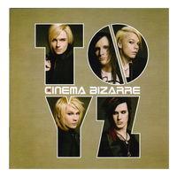 Cinema Bizarre - Toyz (2009)