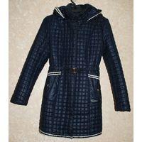 Куртка на размер 42-44