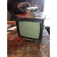 Телевизор ВЛ 100