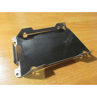 HP 15 санки HDD 669299-001
