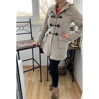 Пальто для девочки/девушки New look