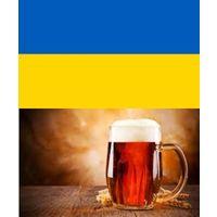 Подставки (бирдекели) из Украины - на выбор