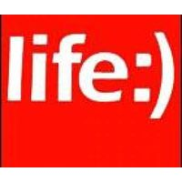 Номер Life:) +375 (29) 7777-X77