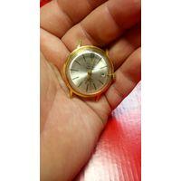 """Часы """"Poljot de luxe"""" автоподзавод"""