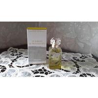 Hermes Le Jardin de Monsieur Li, EDT - оригинальный парфюмом, остаток с флаконом