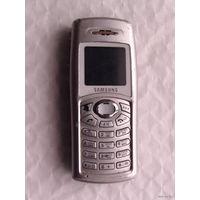 Samsung SGH-C100 корея  на запчасти распродажа