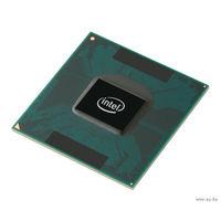 Процессор Socket 478 Intel Core Duo T2300E 1.667MHz SL9DM (901800)