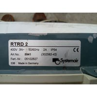 3 х фазный автотрансформатор 1 квт