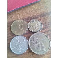 Монетки....26