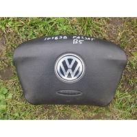 103638Щ VW Passat b5 airbag водительский