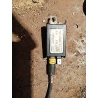 Усилитель антенны 9651636480 Citroen C5