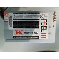 Блок питания Feel III-350ATX 350W (907188)