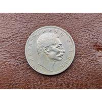 1 динар 1912 Сербия (3 )