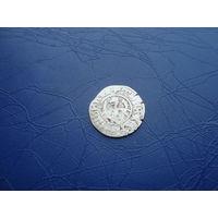 Монета            (3466)