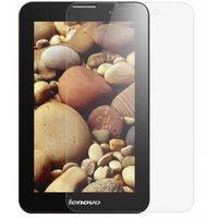 Защитная плёнка на экран Lenovo IdeaTab A3000