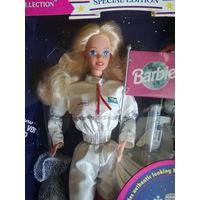 Барби, Barbie Astronaut 1994