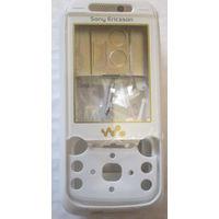 Корпус для Sony Ericsson W850