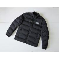 Зимняя куртка D&G. Новая