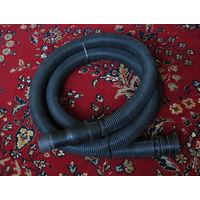 Шланг 3м для строительного пылесоса Bosch 2607002149
