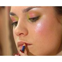 Пособие по макияжу, ресницам и созданию имиджа - видеоуроки