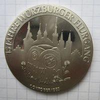 WM 1 октября 1983 (автогонки). Медали, Жетоны, Подвесы. По вашей цене  .5-56