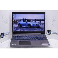 "15.6"" Lenovo L340 на Core i7-9750H (16Gb, 512Gb SSD, GTX 1650). Гарантия."