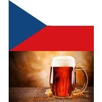 Подставки (бирдекели) из Чехии - на выбор