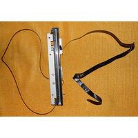 Сканирующая головка от МФУ MP500