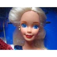 Барби, Statue of Liberty Barbie 1995