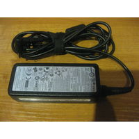 Зарядное устройство Samsung CPA09-002A 19V 2.1A 40W оригинал