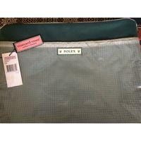 Новый кейс для ноутбука Vineyard Vines Rolex 39х33