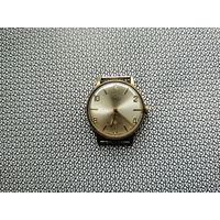 Часы EBF swiss made 10 microns
