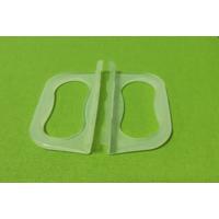 Ручки для москитной сетки (комплект)