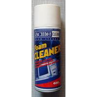 Чистящее средство 400мл