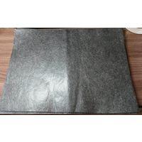 Копировальная бумага (размеры 55,5 х 36,5 см)