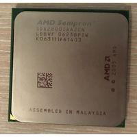Процессор AMD Sempron-64 2800+