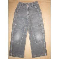 Штроксовые штанишки H&M