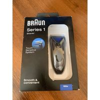 Электробритва Braun Series 1 190s